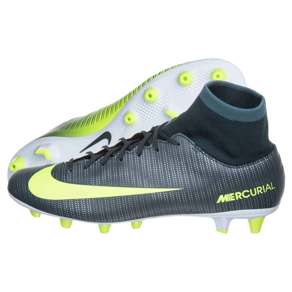 nike mercurial victory vi cr7 df ag pro 903602 373 teamsport philipp. Black Bedroom Furniture Sets. Home Design Ideas