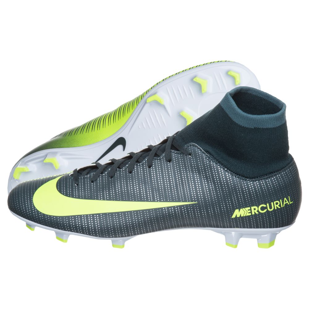 nike mercurial victory vi cr7 df fg 903605 373 teamsport philipp. Black Bedroom Furniture Sets. Home Design Ideas