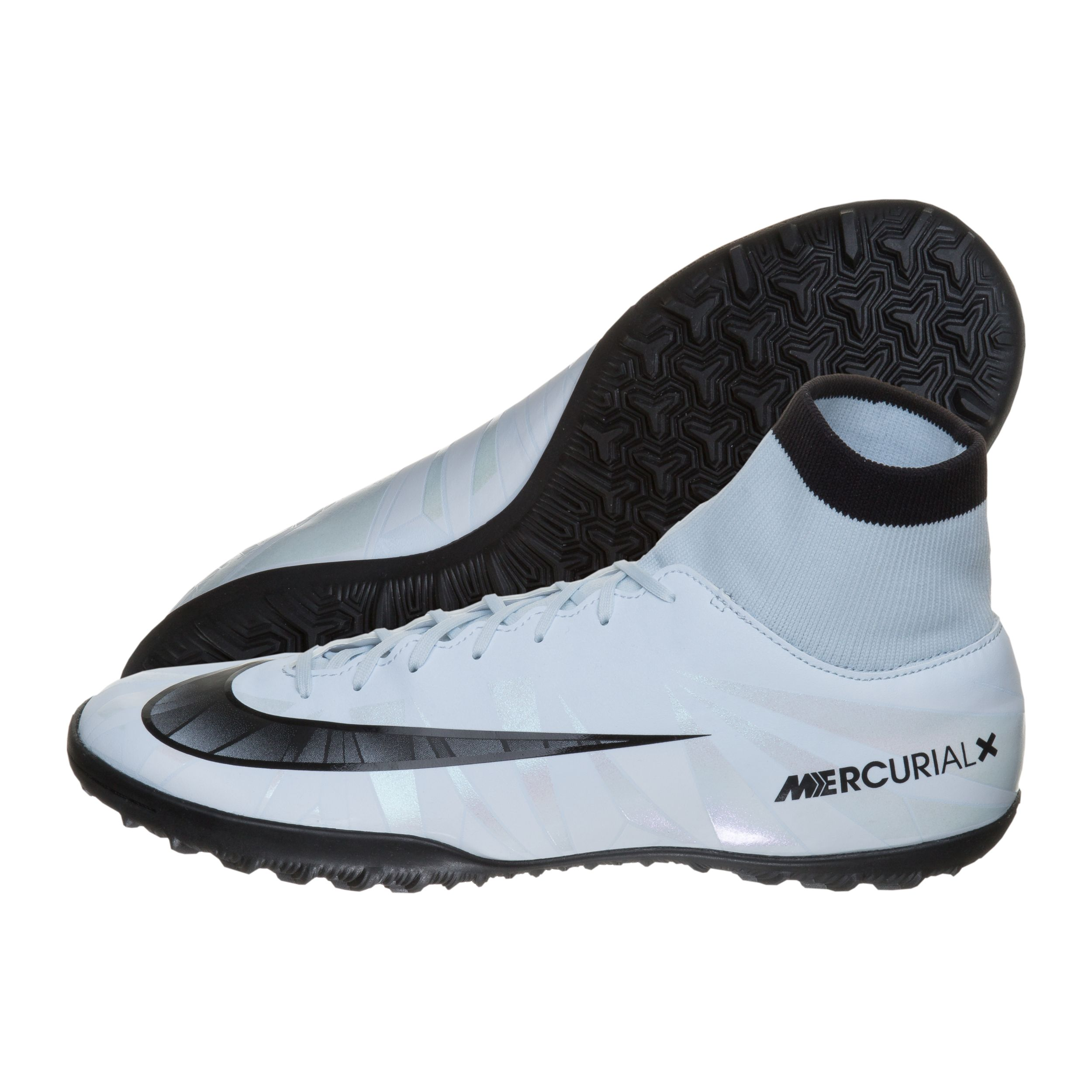 d36be69d2aec Teamsport Philipp   Nike MercurialX Victory VI CR7 DF TF 46 903612 ...