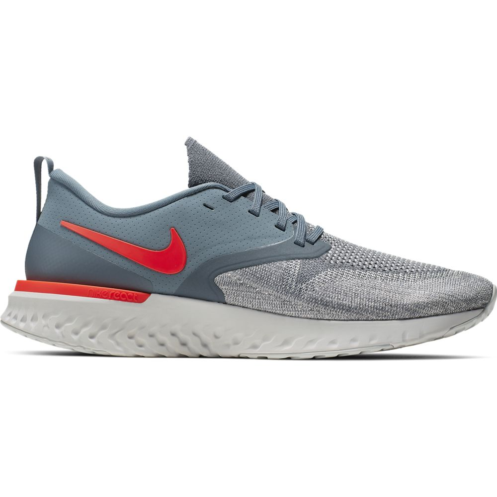 new cheap high quality discount sale Odyssey React 2 Flyknit