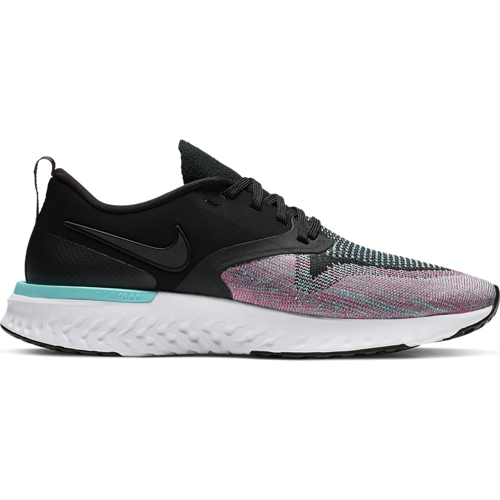 outlet online best deals on huge sale Odyssey React 2 Flyknit Damen
