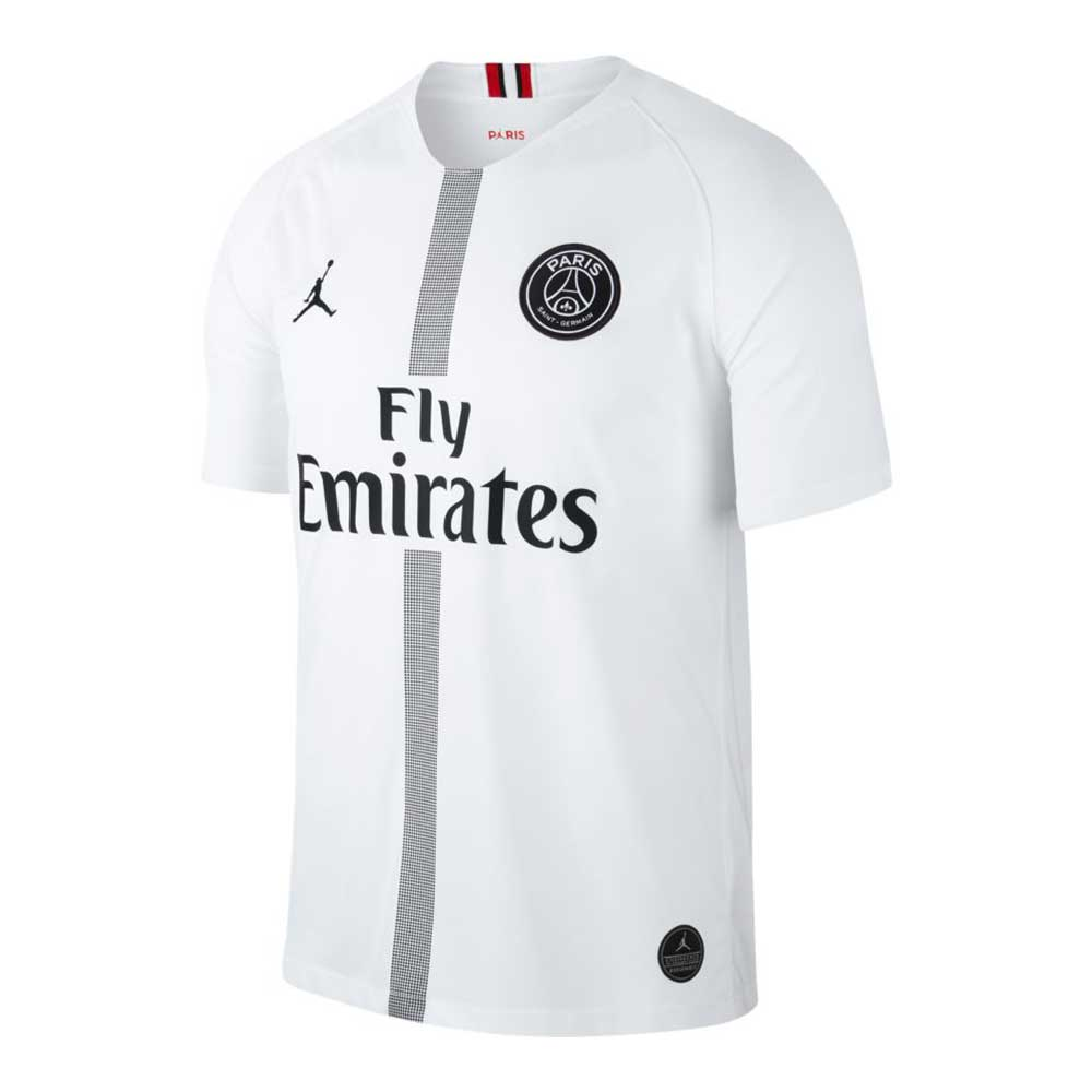 Paris Saint Germain 3rd Trikot 20182019 Kinder