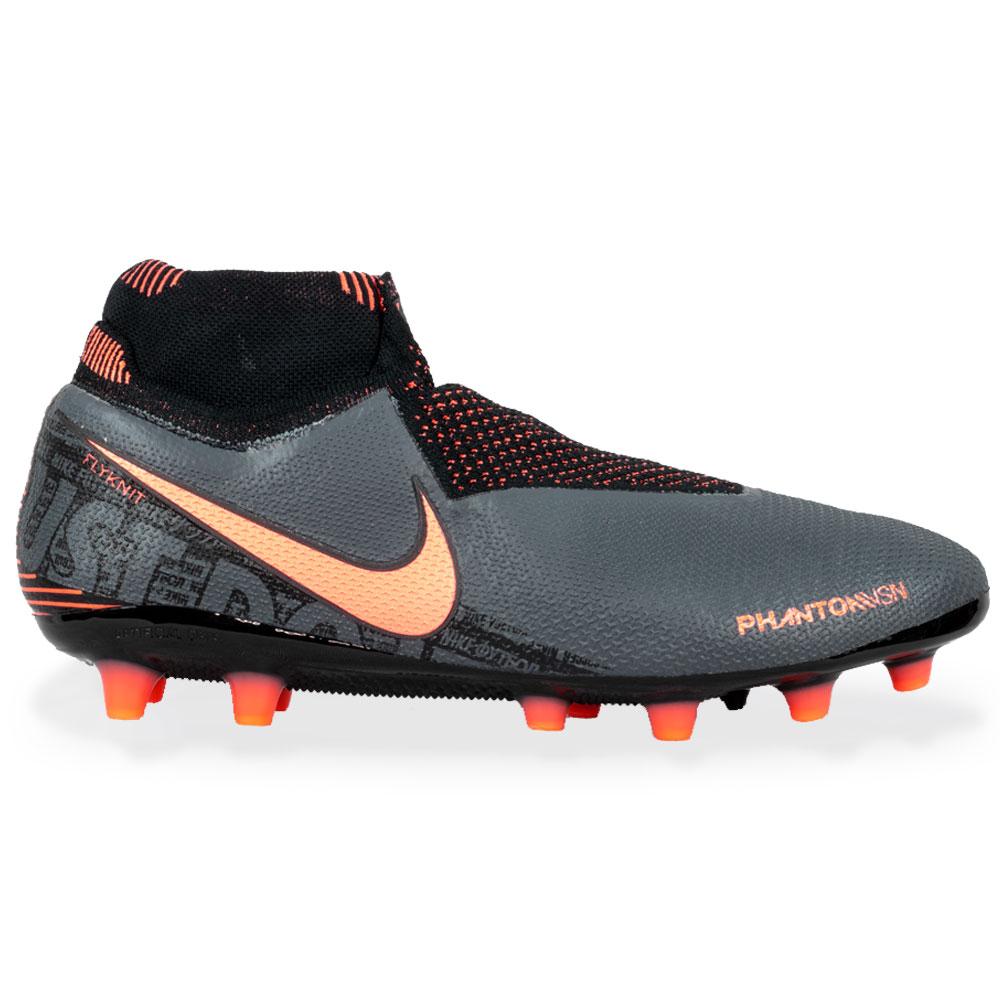 Autorizar Con otras bandas club  Teamsport Philipp | Nike Phantom Vision Elite DF AG-Pro 42,5 AO3261-080 |  günstig online kaufen