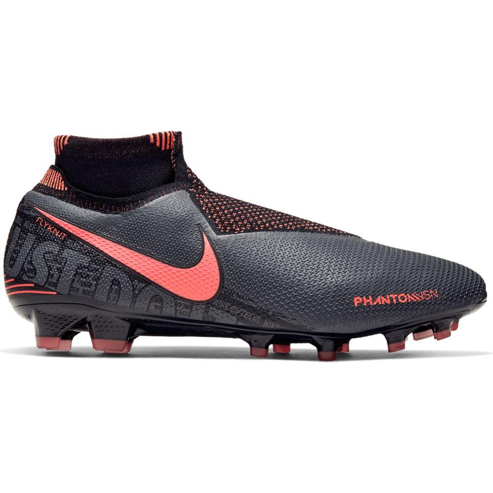 En el piso himno Nacional Intestinos  Teamsport Philipp | Nike Phantom Vision Elite DF FG 42,5 AO3262-080 |  günstig online kaufen
