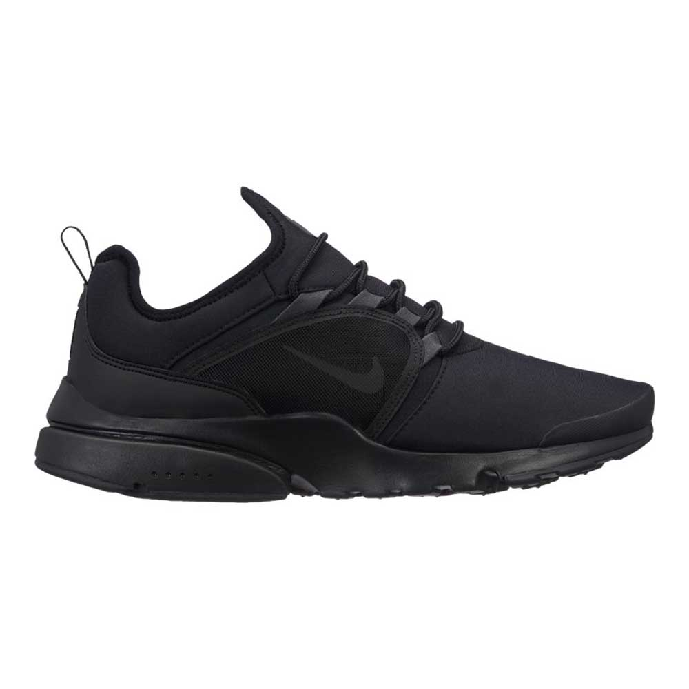 Teamsport Philipp | Nike Presto Fly World 47 AV7763-003 | günstig ...