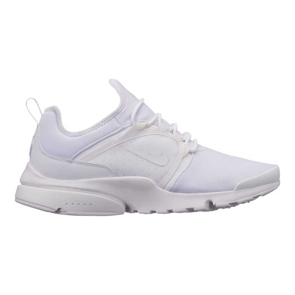 Teamsport Philipp | Nike Presto Fly World AV7763-101 | günstig ...