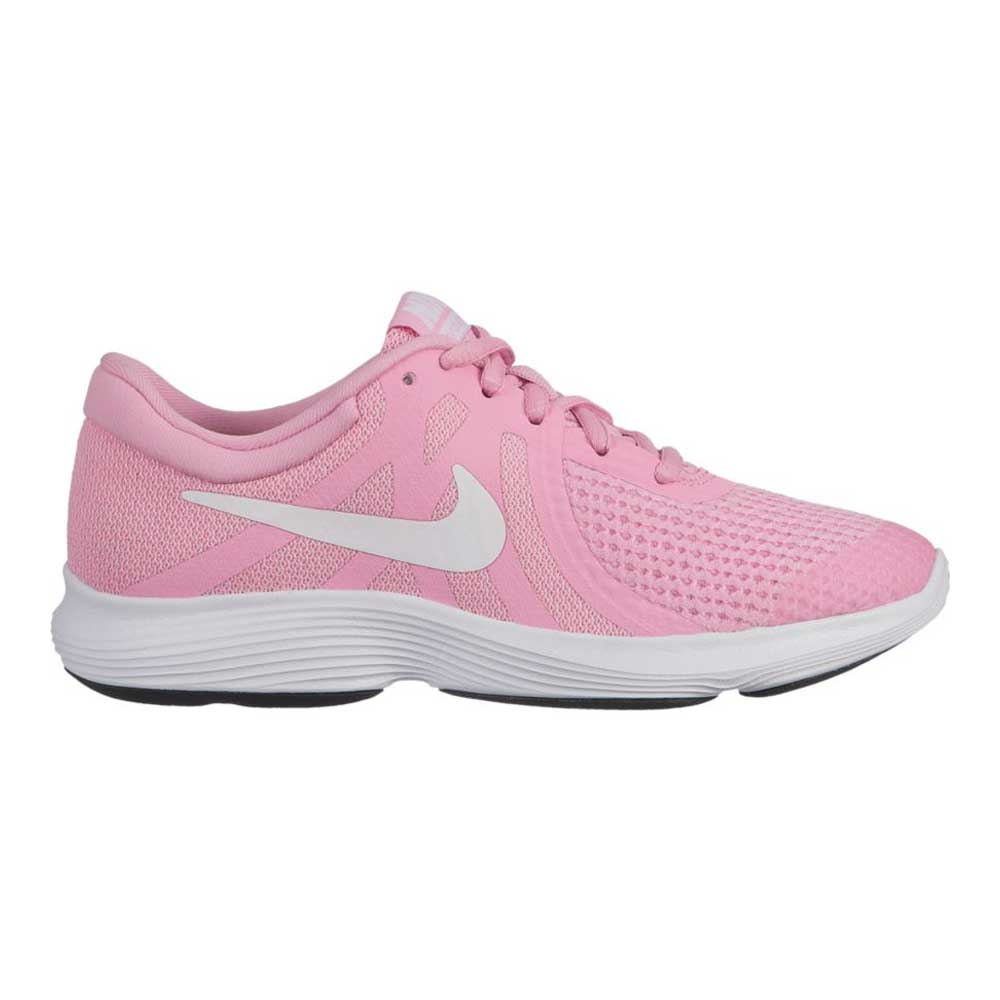 sale nike revolution 4 damen