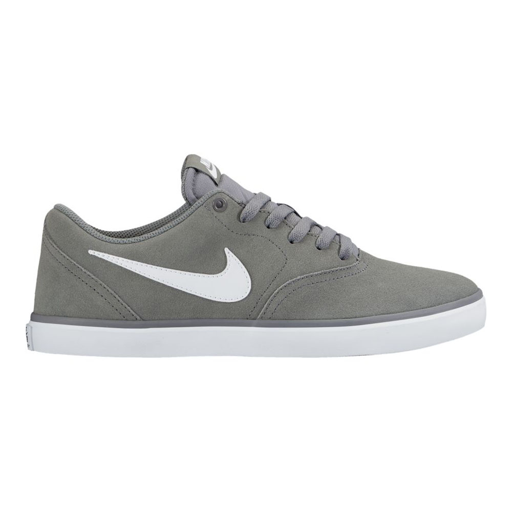 finest selection 4faff 96742 Teamsport Philipp | Nike SB Check Solarsoft Skateboarding 40 843895 ...