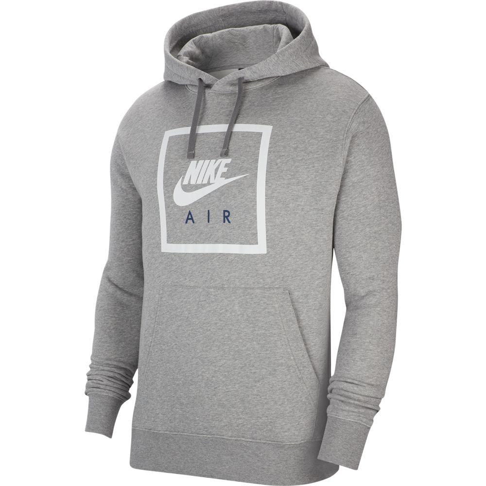 Willkommen bei Buy Billig Nike Sportswear Kapuzensweatjacke