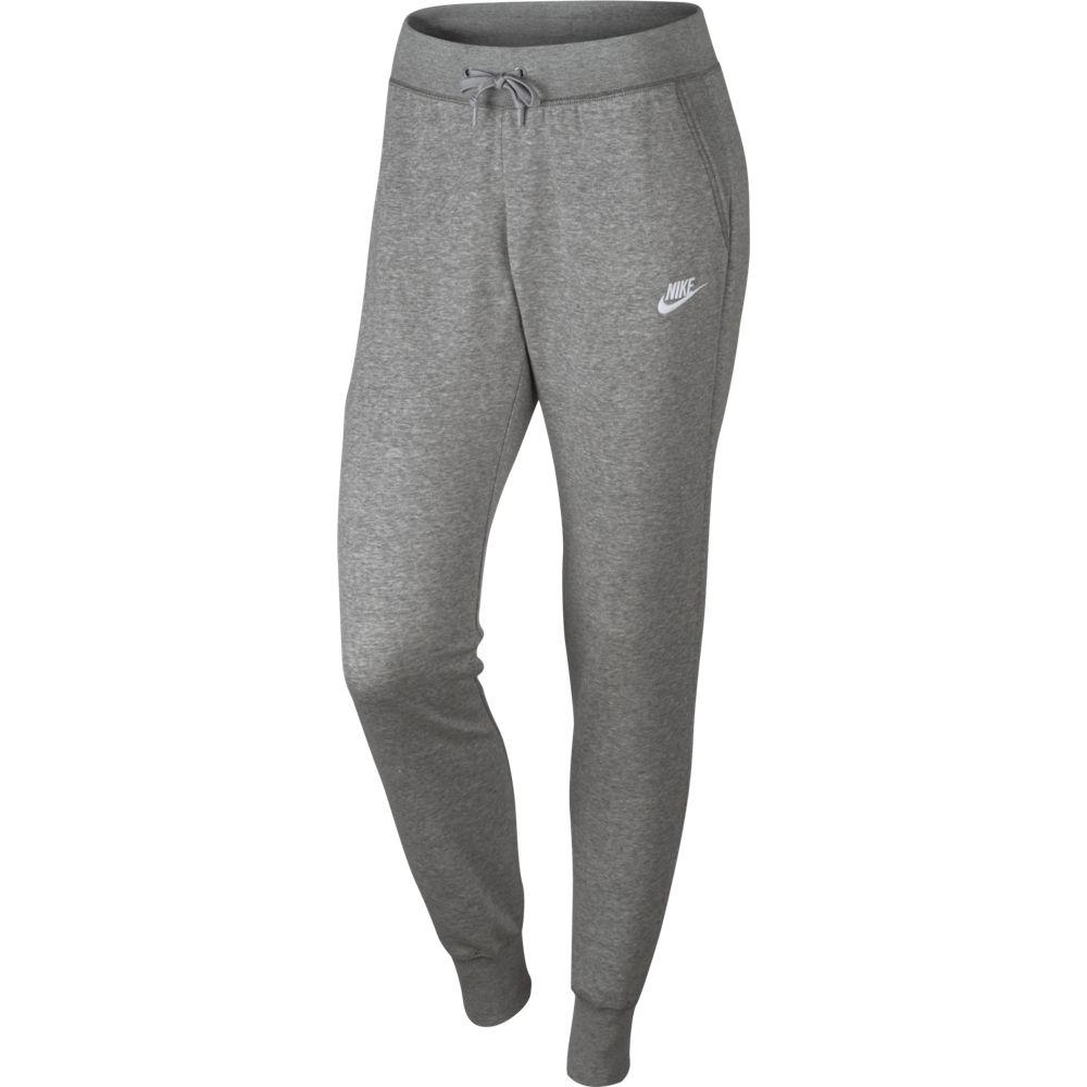 Hosen » Nike Sportswear von Nike in grau im Online Shop von