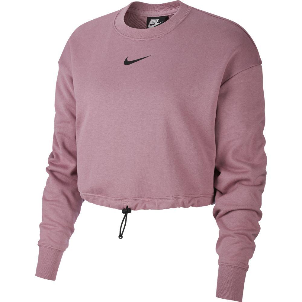 Nike Pullover günstig online kaufen |
