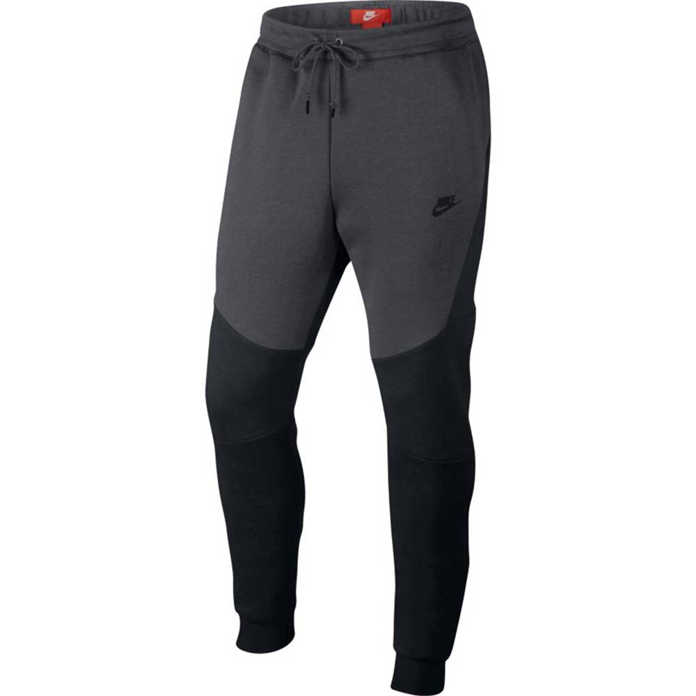 310e3fb475b9c6 Sportswear Tech Fleece Jogginghose
