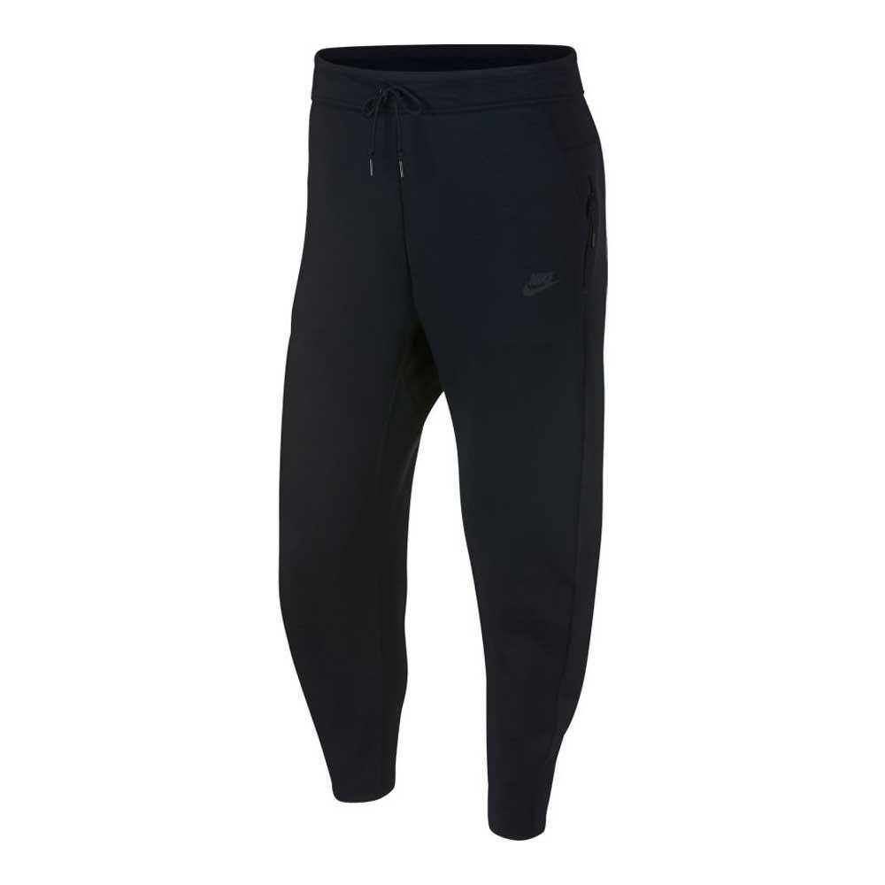 ce9eade15cfe42 Sportswear Tech Fleece Jogginghose