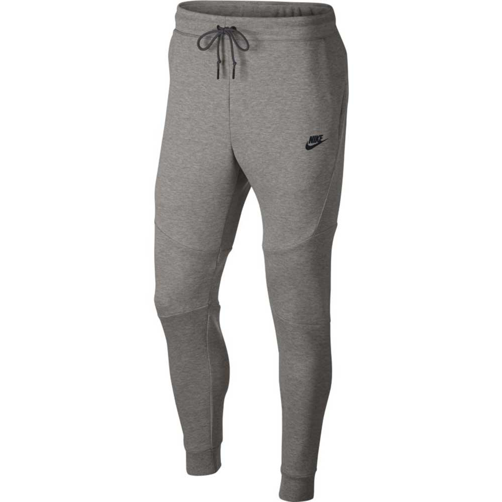 Sportswear Tech Fleece Jogginghose
