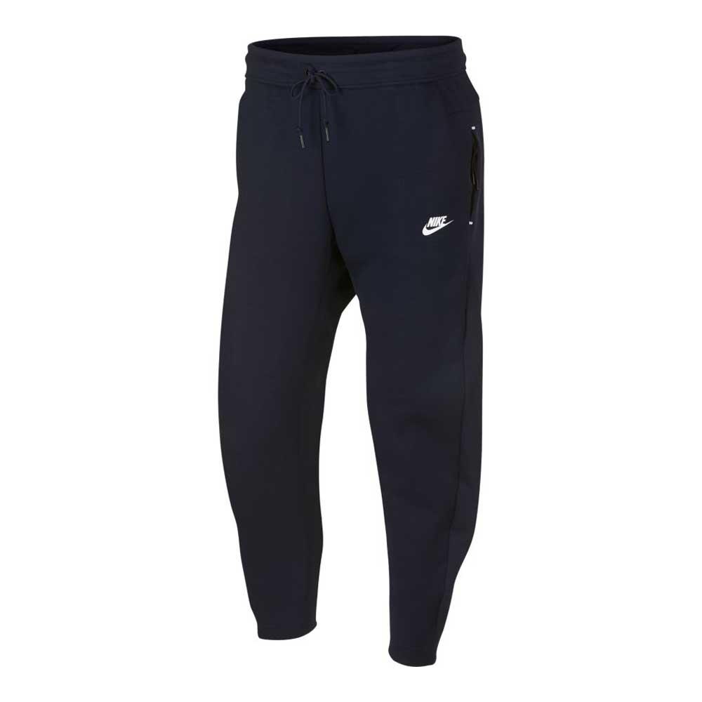Nike Sportswear TECH Jogginghose black