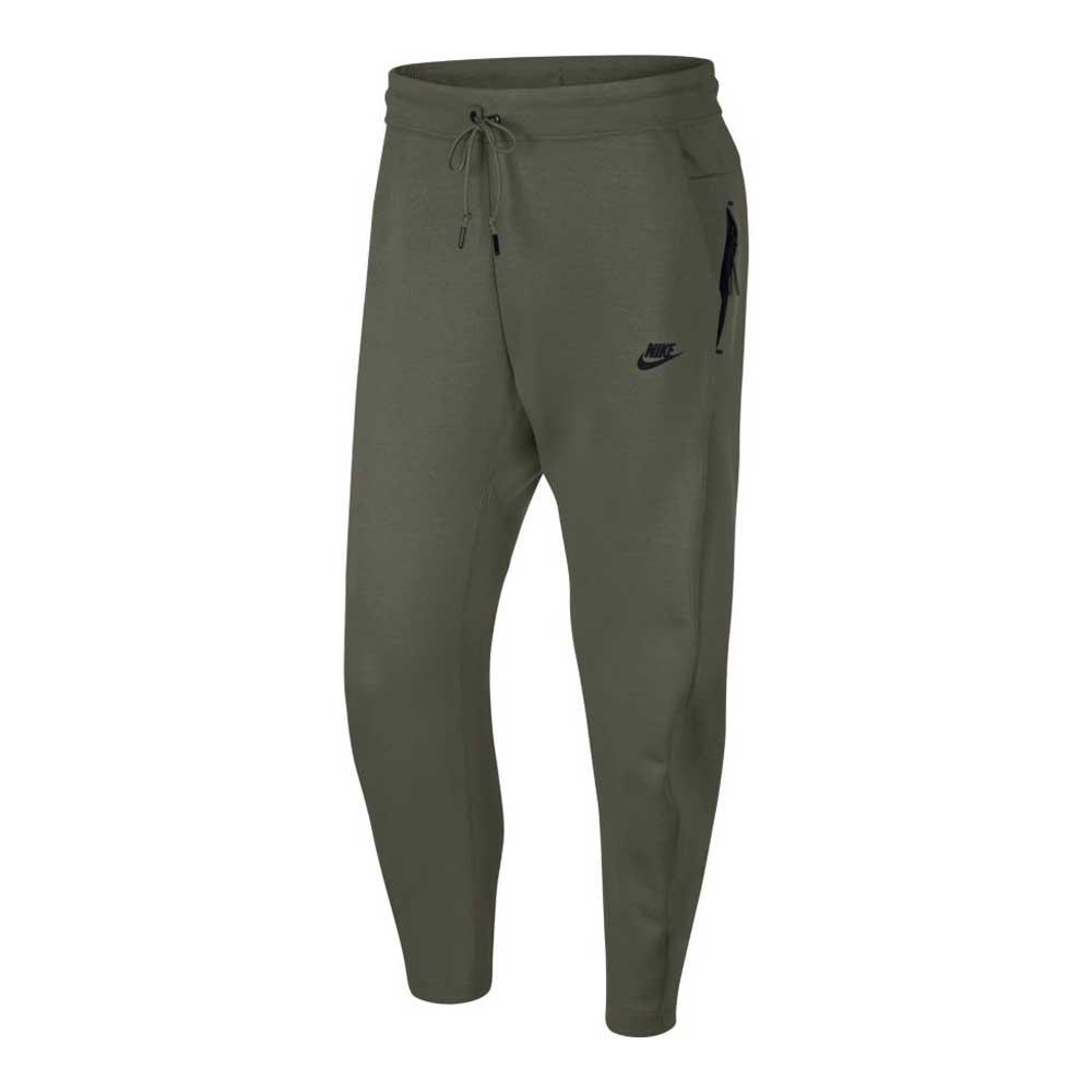 Nieuw Teamsport Philipp | Nike Sportswear Tech Fleece Jogginghose L WY-24