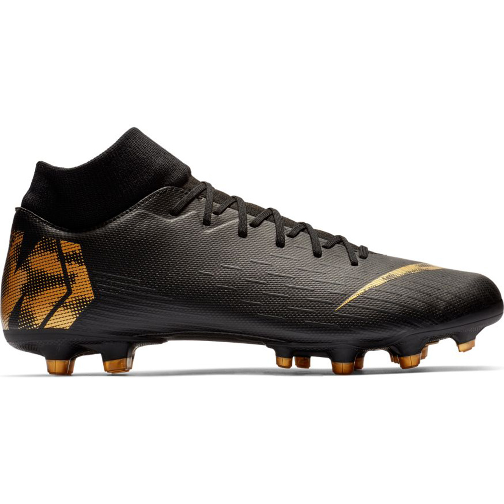 Fgmg Mercurial Superfly Mercurial 6 Fgmg Academy Academy