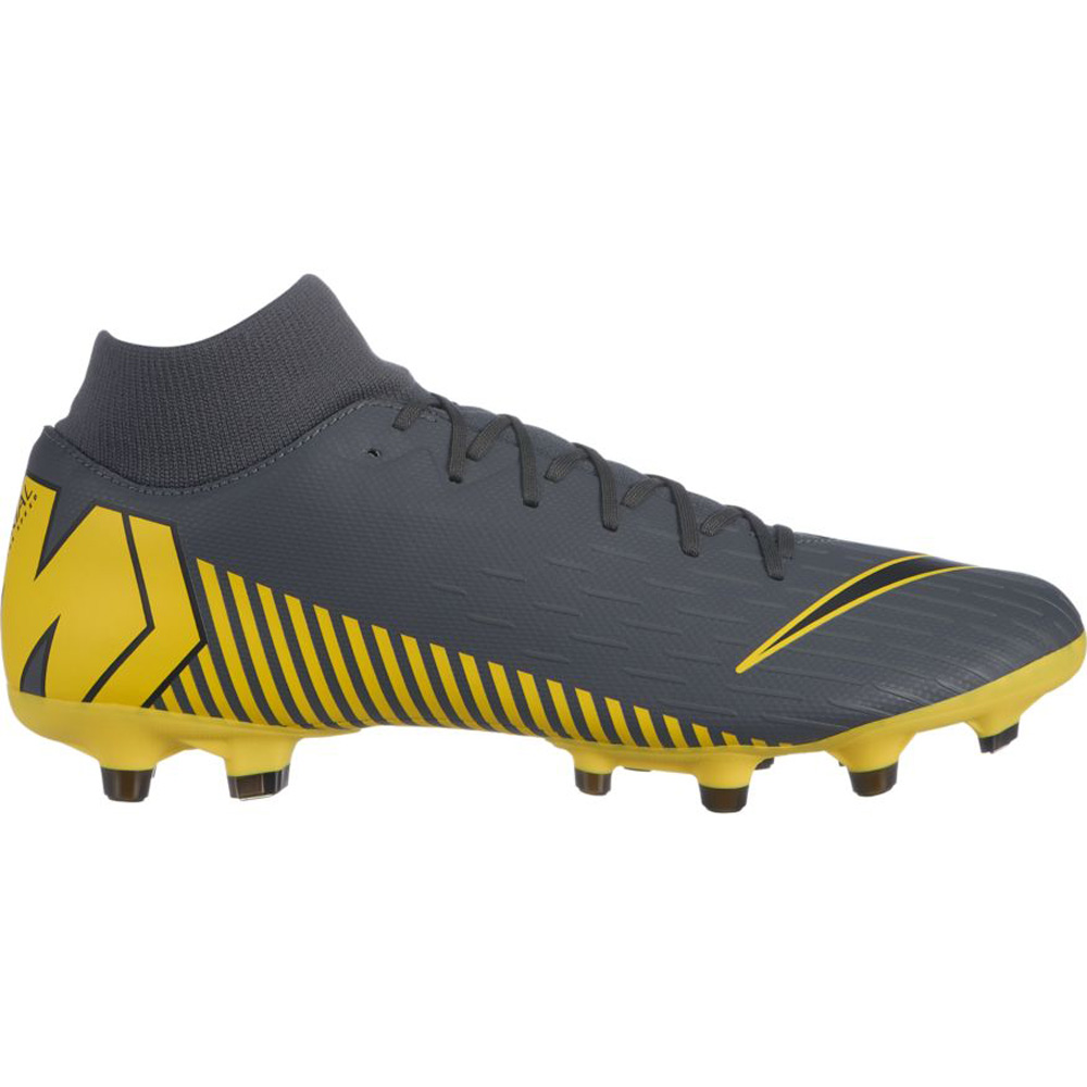 Mercurial 6 Superfly 6 Academy Academy Fgmg Superfly Mercurial ordeCBWx