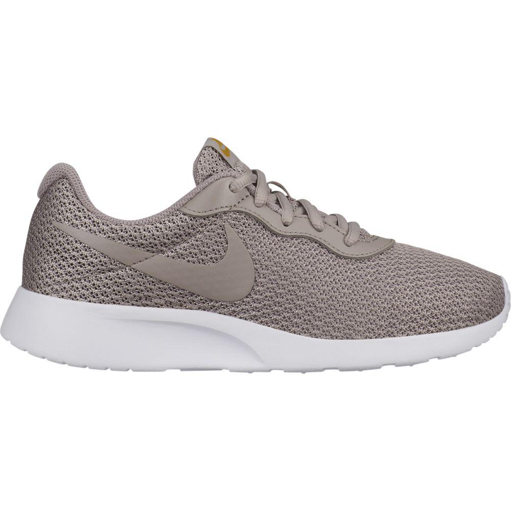 8b666b268effb Teamsport Philipp | Nike Tanjun Damen 812655-204 | günstig online kaufen