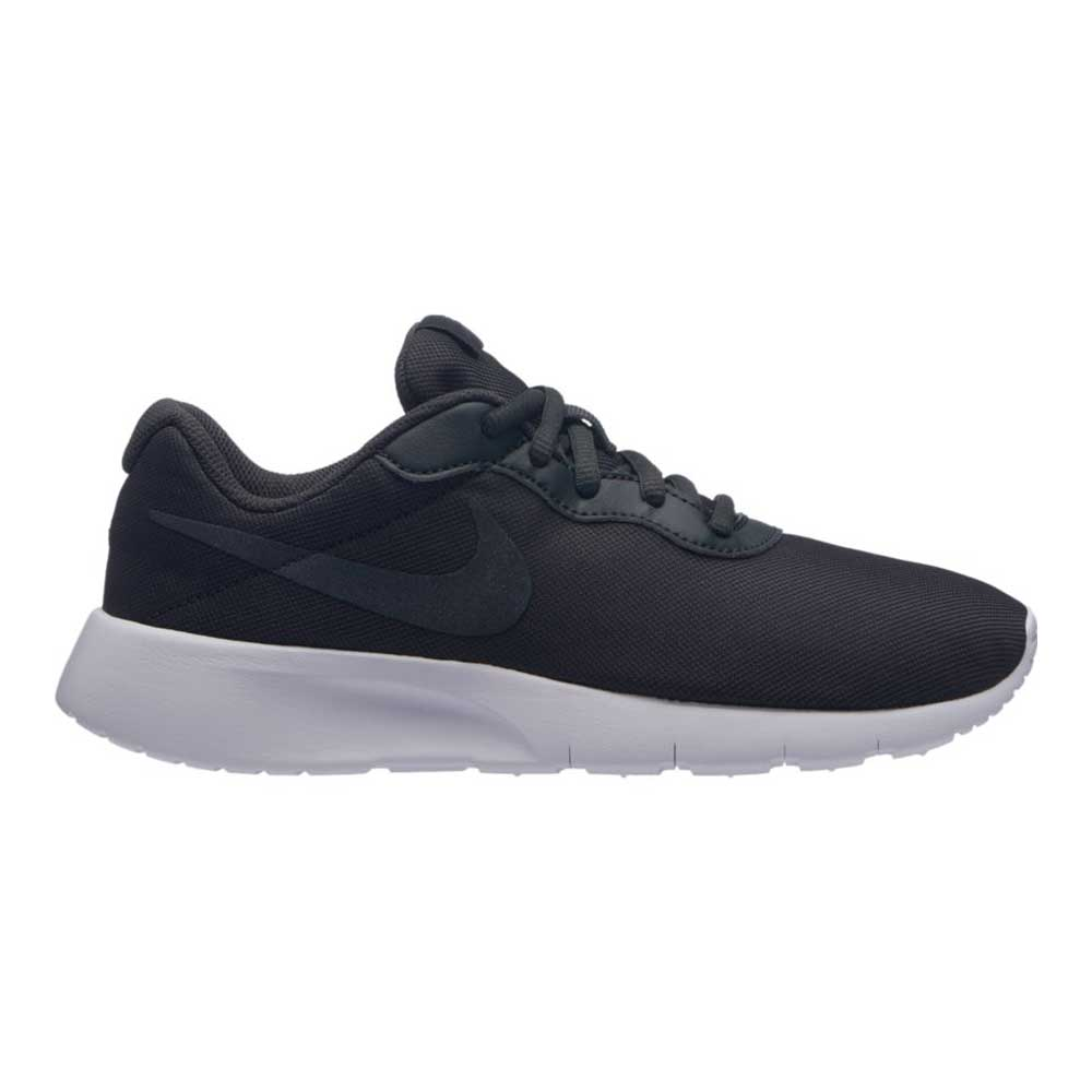 Teamsport Philipp | Nike Tanjun (GS) Kinder 818384-005 | günstig ...