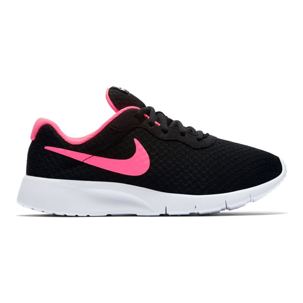 Nike Tanjun Herren Freizeitschuh