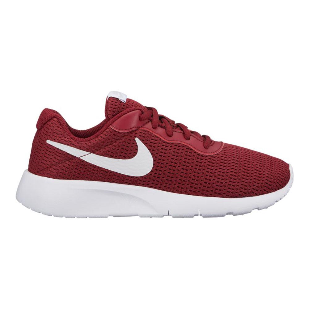 66a1c33c2e3 Atlassian CrowdID - Nike Vapor Youtube Pilates Shoes