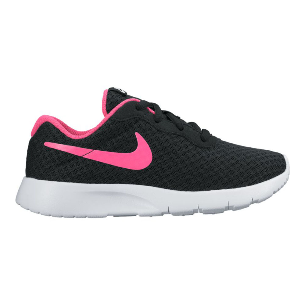 Teamsport Philipp | Nike Tanjun (PS) Kinder 818385-061 | günstig ...