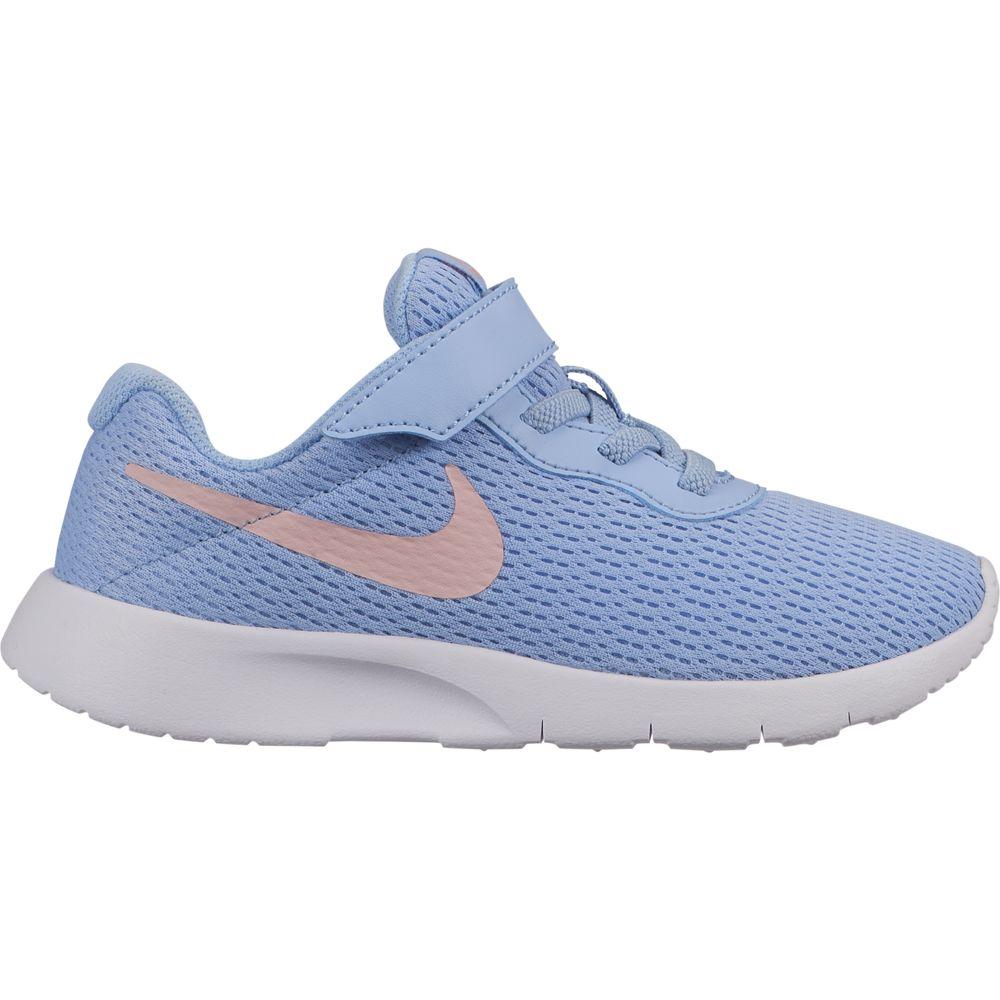 sports shoes 2ea53 77710 Teamsport Philipp   Nike Tanjun (PSV) 844872-406   günstig online kaufen