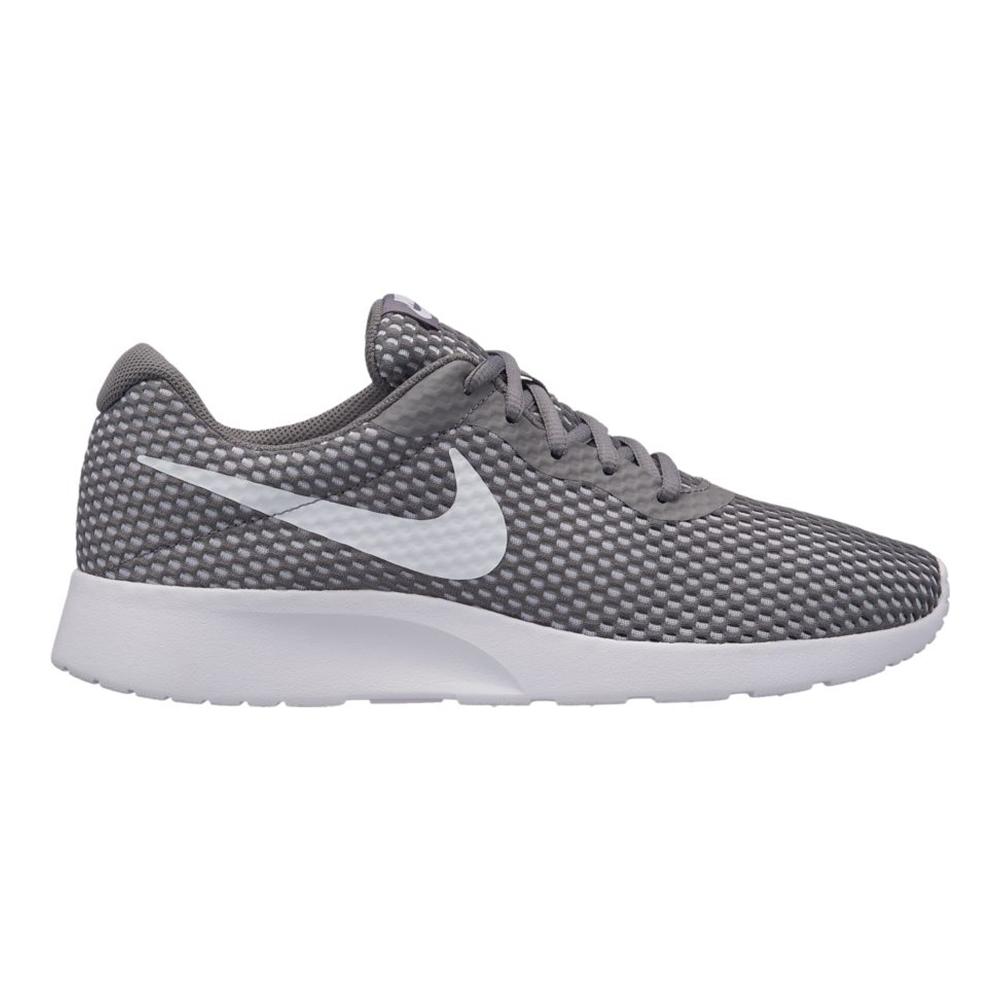 Teamsport Philipp | Nike Tanjun SE 40,5 844887-013 | günstig online ...