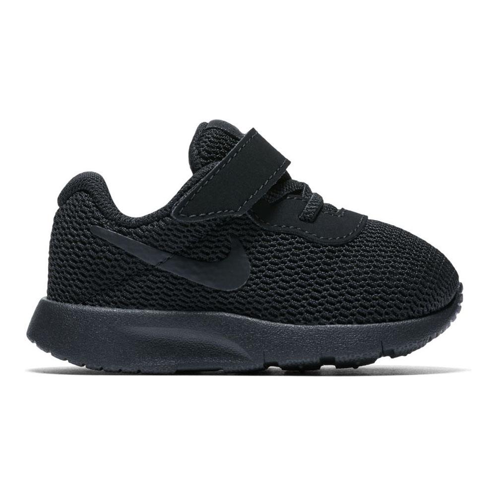 best service f5fb5 41f44 Teamsport Philipp  Nike Tanjun (TD) Kinder 22 818383-001  günstig online  kaufen