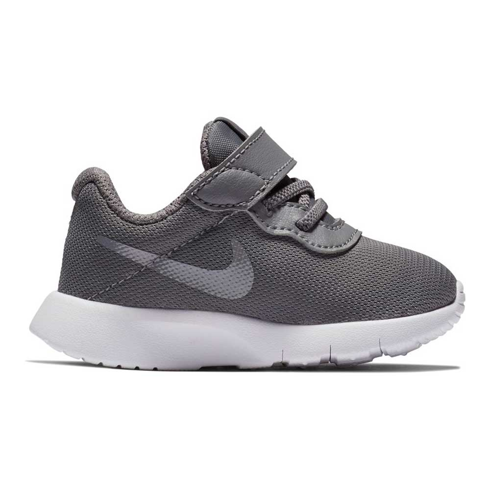 online retailer 68c1f 70619 Teamsport Philipp   Nike Tanjun (TD) Kinder 25 818386-004   günstig online  kaufen