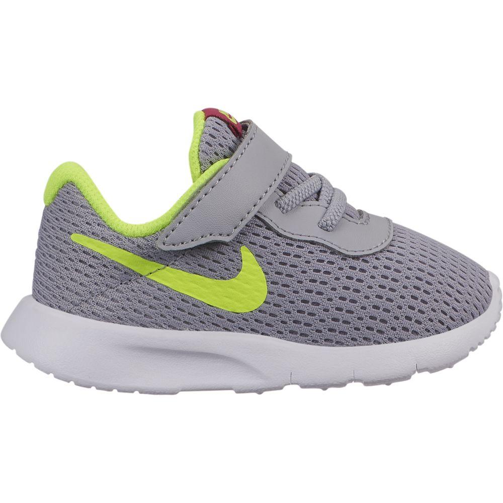 Teamsport Philipp | Nike Tanjun (TDV) Kinder 818383-022 | günstig ...
