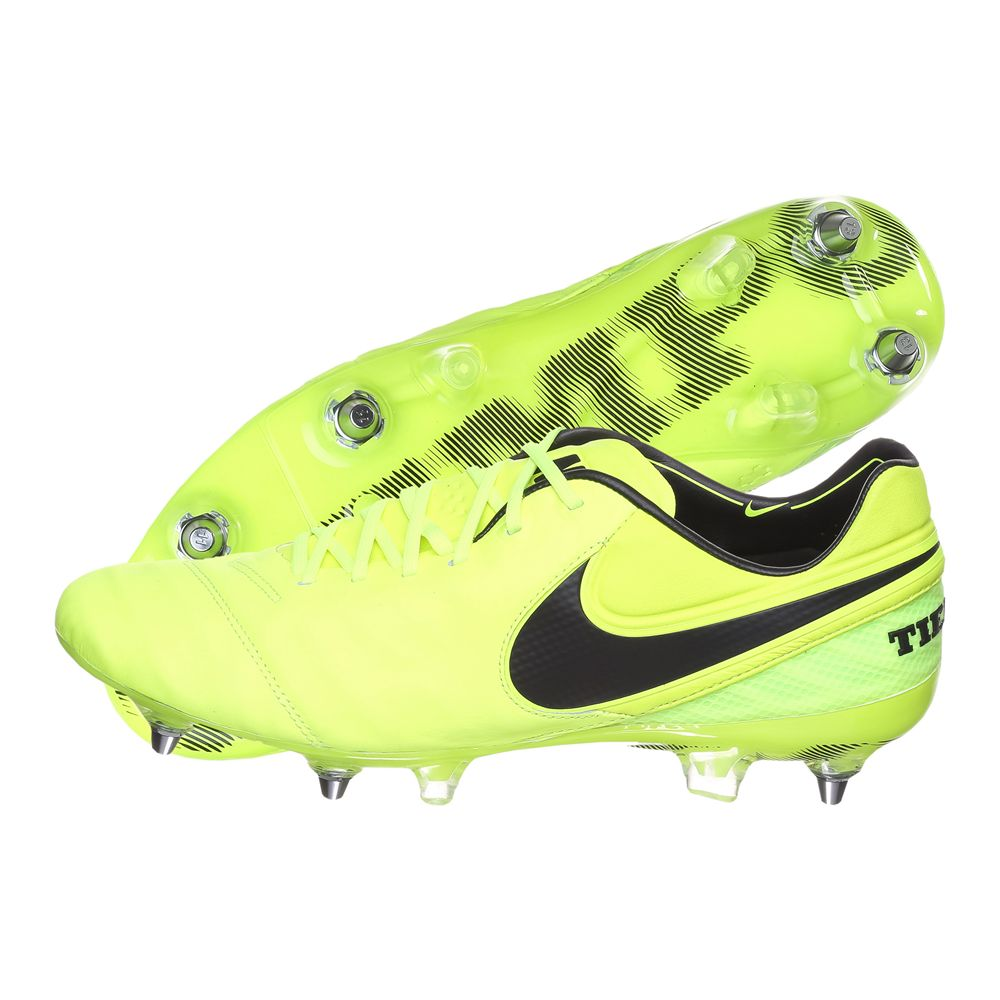 uk availability fa7f7 eba31 Tiempo Legend VI SG-Pro