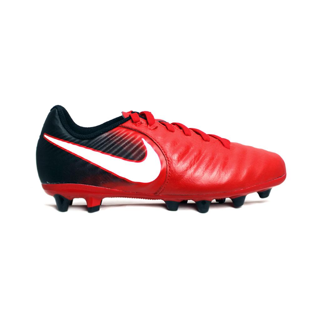 5e76f324ec5d Nike-Tiempo-Ligera-IV-AG-Pro-Junior-UNIVERSITY-RED-WHITE-BLACK-1.jpg
