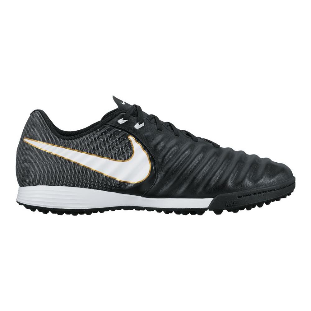 TiempoX Ligera IV TF. Nike