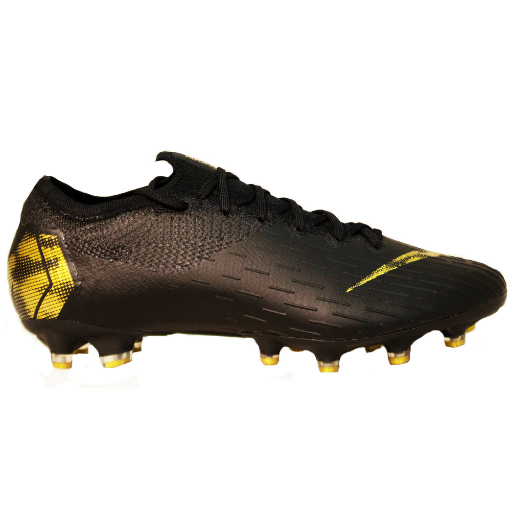 buy popular ea74e 7f003 Mercurial Vapor 12 Elite AG-Pro