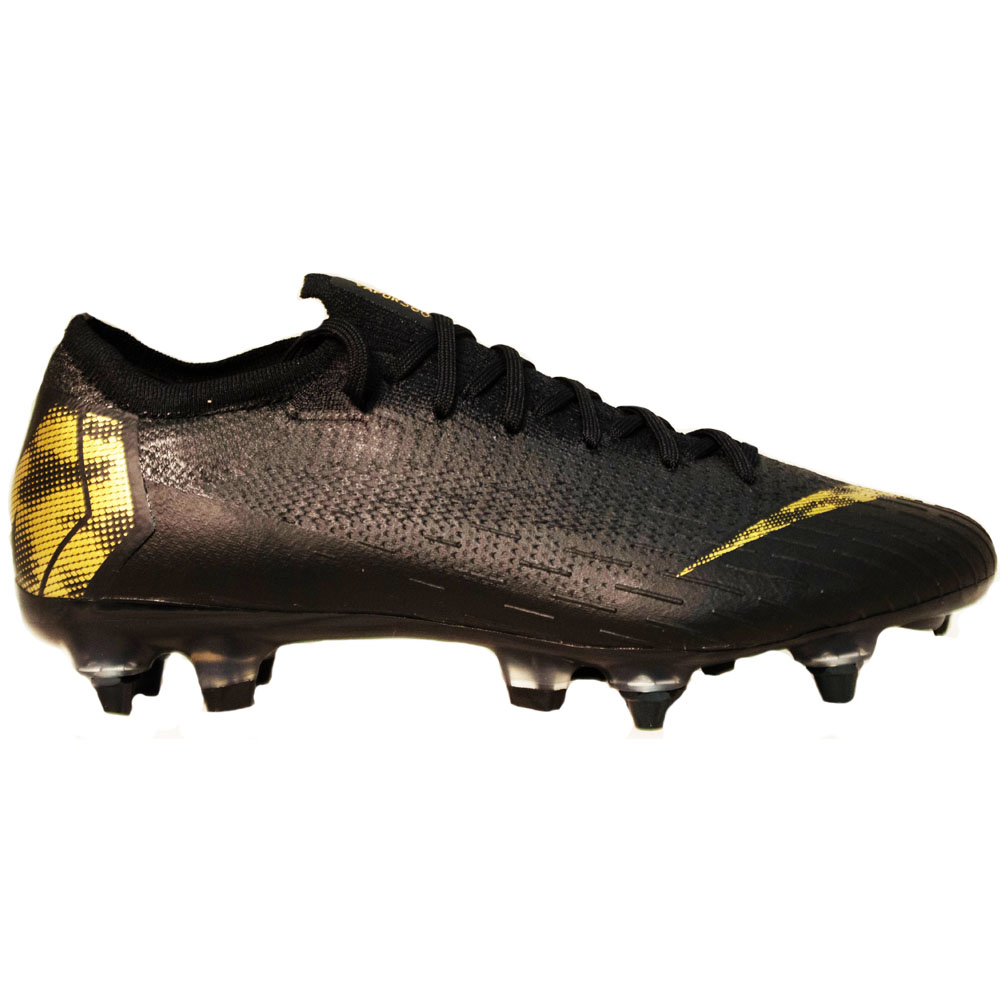 reasonably priced official new list Mercurial Vapor 12 Elite SG-Pro AC