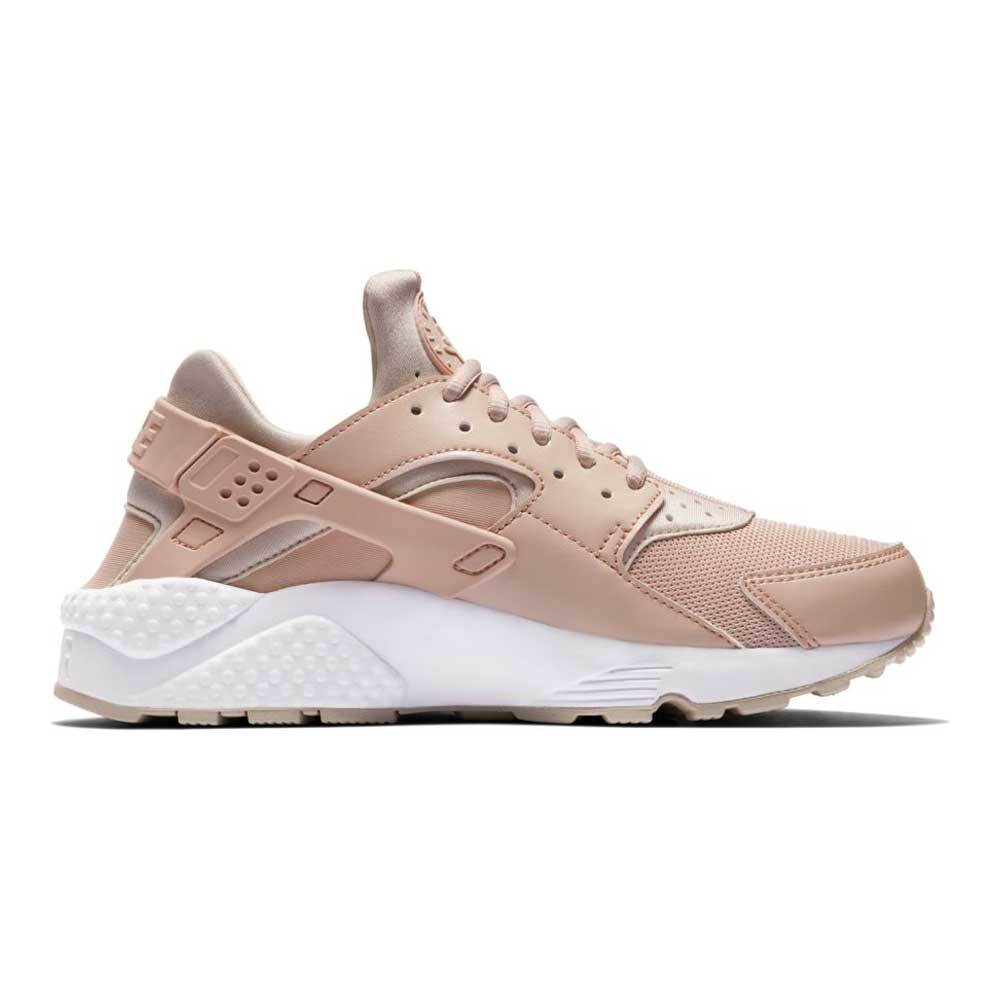 Teamsport Philipp | Nike WMNS Air Huarache Run Damen 634835-202 ...
