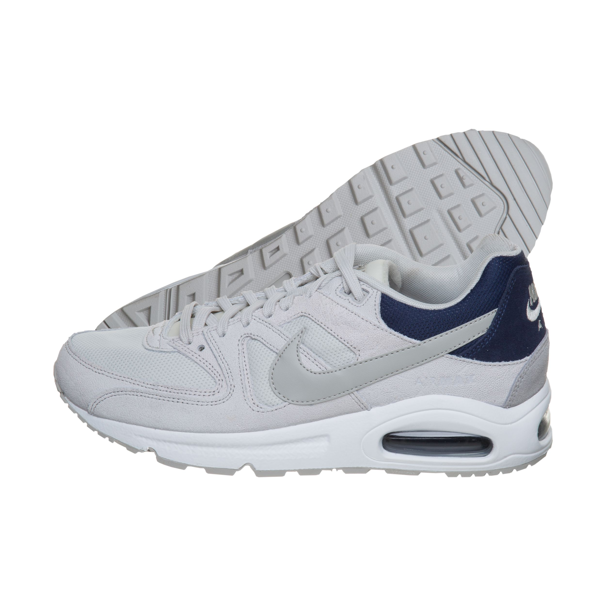 best website 858ec 82807 WMNS Air Max Command Damen 36,5