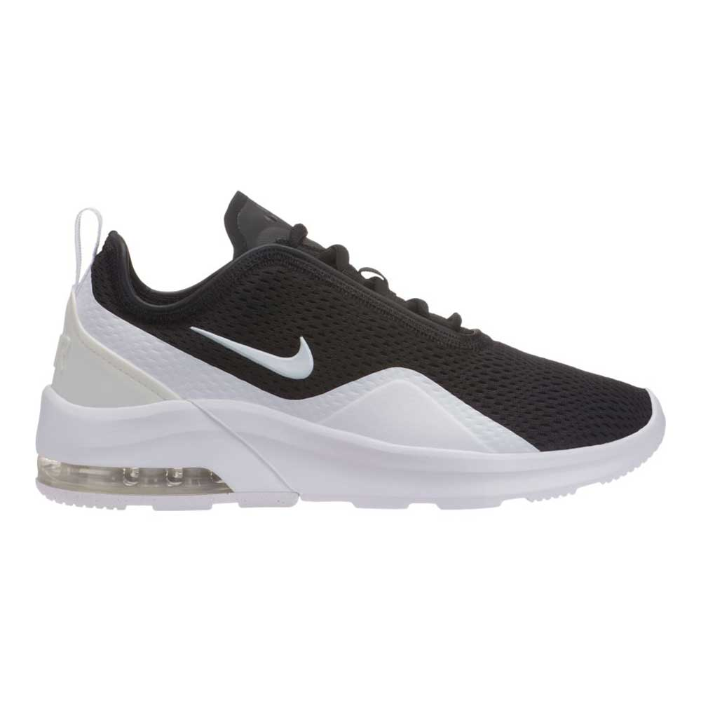 WMNS Air Max Motion 2 Damen