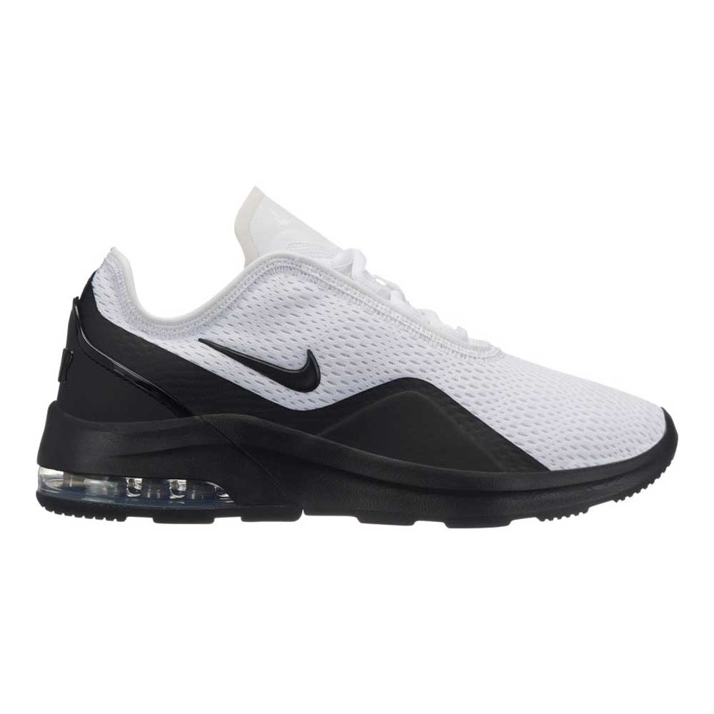 finest selection d72f8 93a4c WMNS Air Max Motion 2 Damen