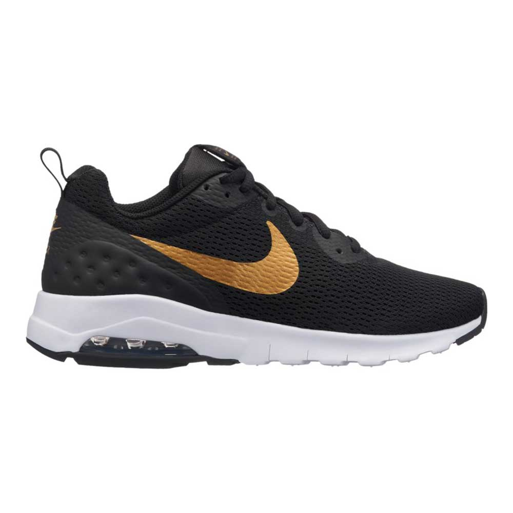 free shipping 0f47b 42e40 WMNS Air Max Motion LW Damen