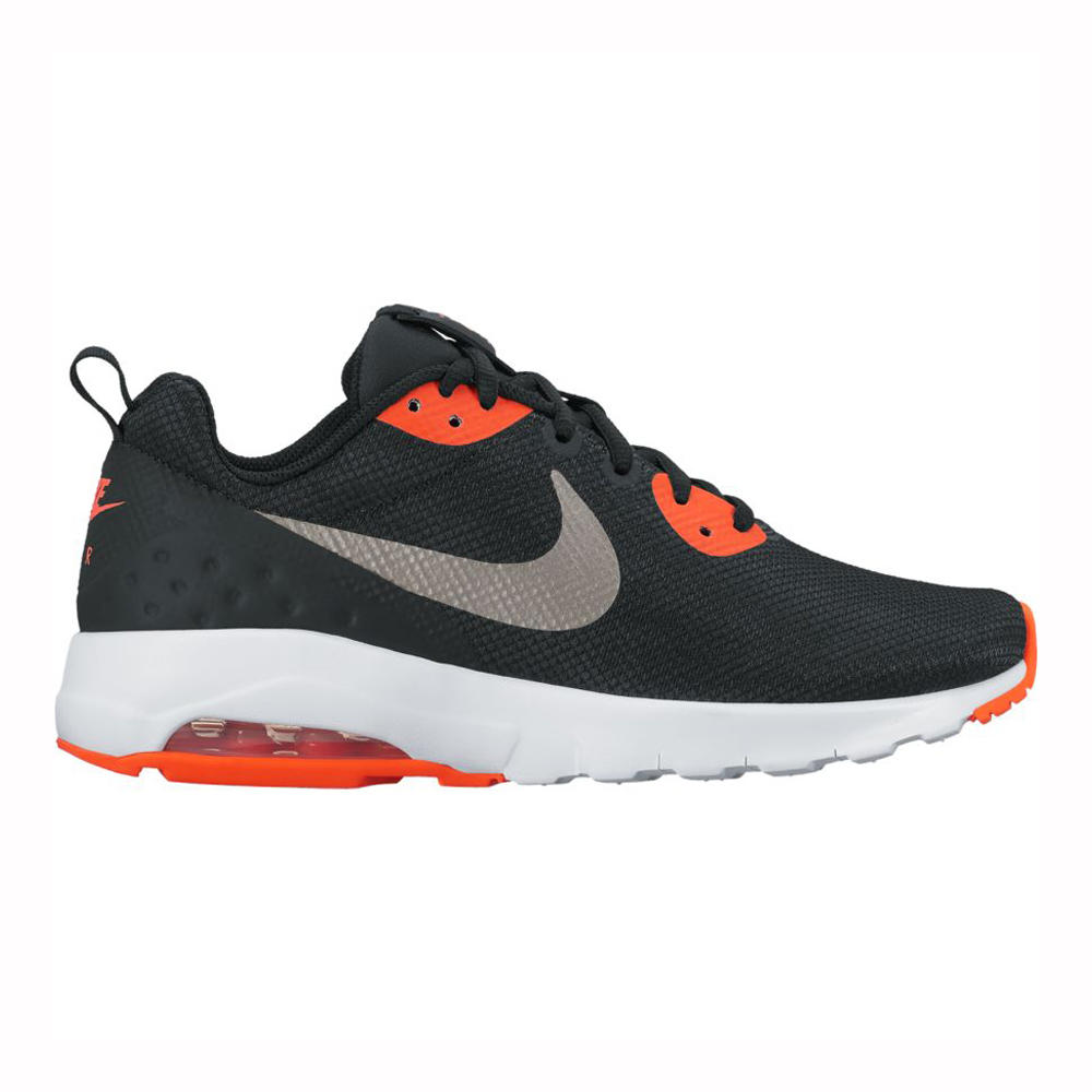 Nike Damen Air Max Motion LW SE 844895 003 Grau ,Weiß ,Rosa