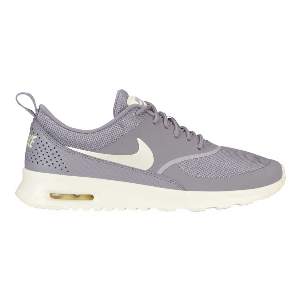 100% toppkvalitet officiell butik hur man köper Teamsport Philipp | Nike WMNS Air Max Thea Damen 599409-034 ...