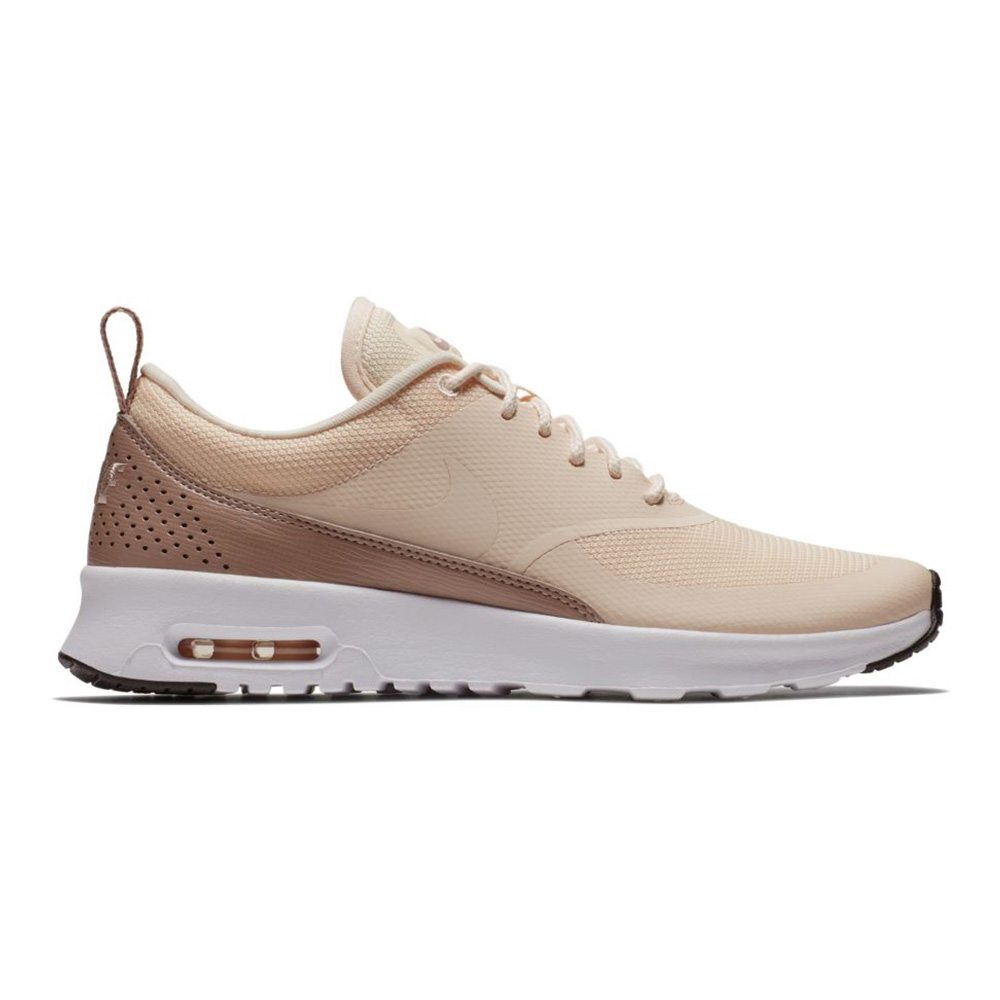 Teamsport Philipp | Nike Air Max Thea Damen 41 599409-804 | günstig ...