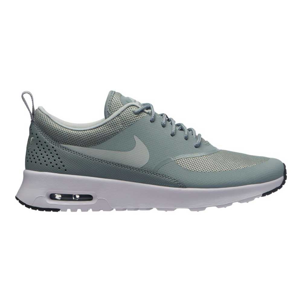 reputable site fc648 0fded Air Max Thea Damen 36,5