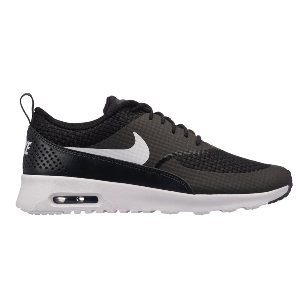new arrival 19889 c0327 Air Max Thea Premium Damen