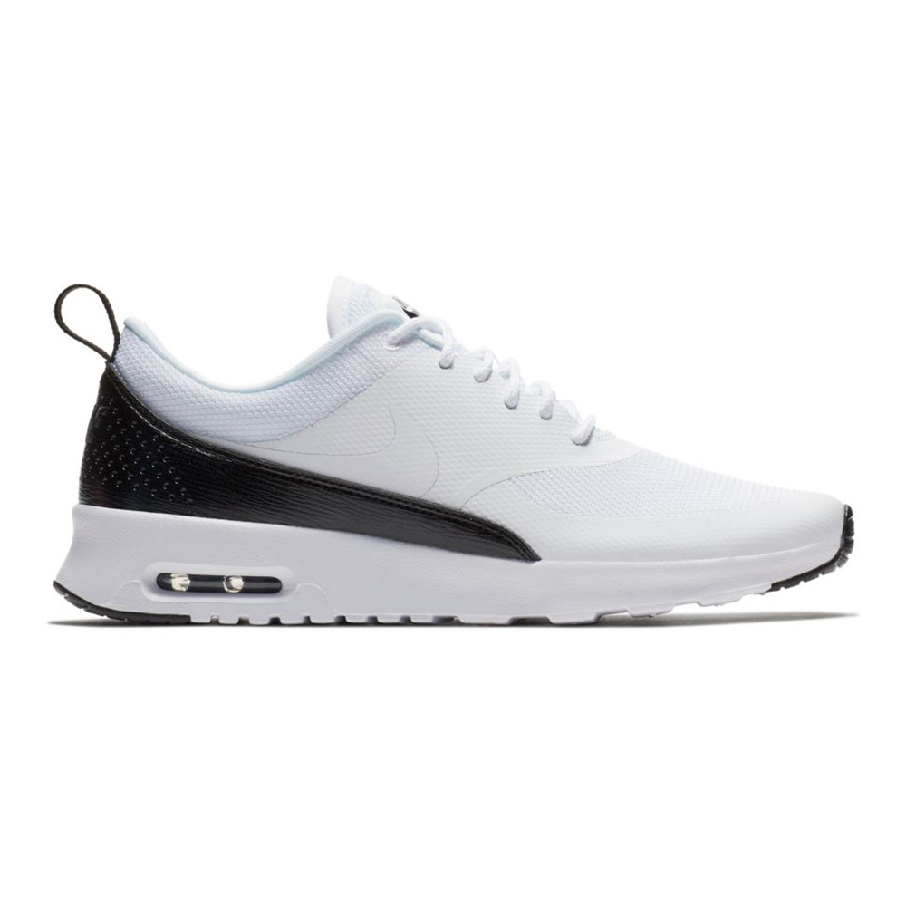 sale price reduced dirt cheap Teamsport Philipp | Nike Air Max Thea Damen 38 599409-111 ...