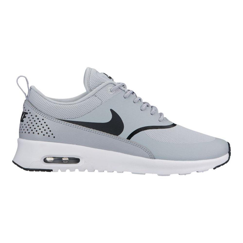 nike damen schuhe sneaker air max thea online Kostenloser
