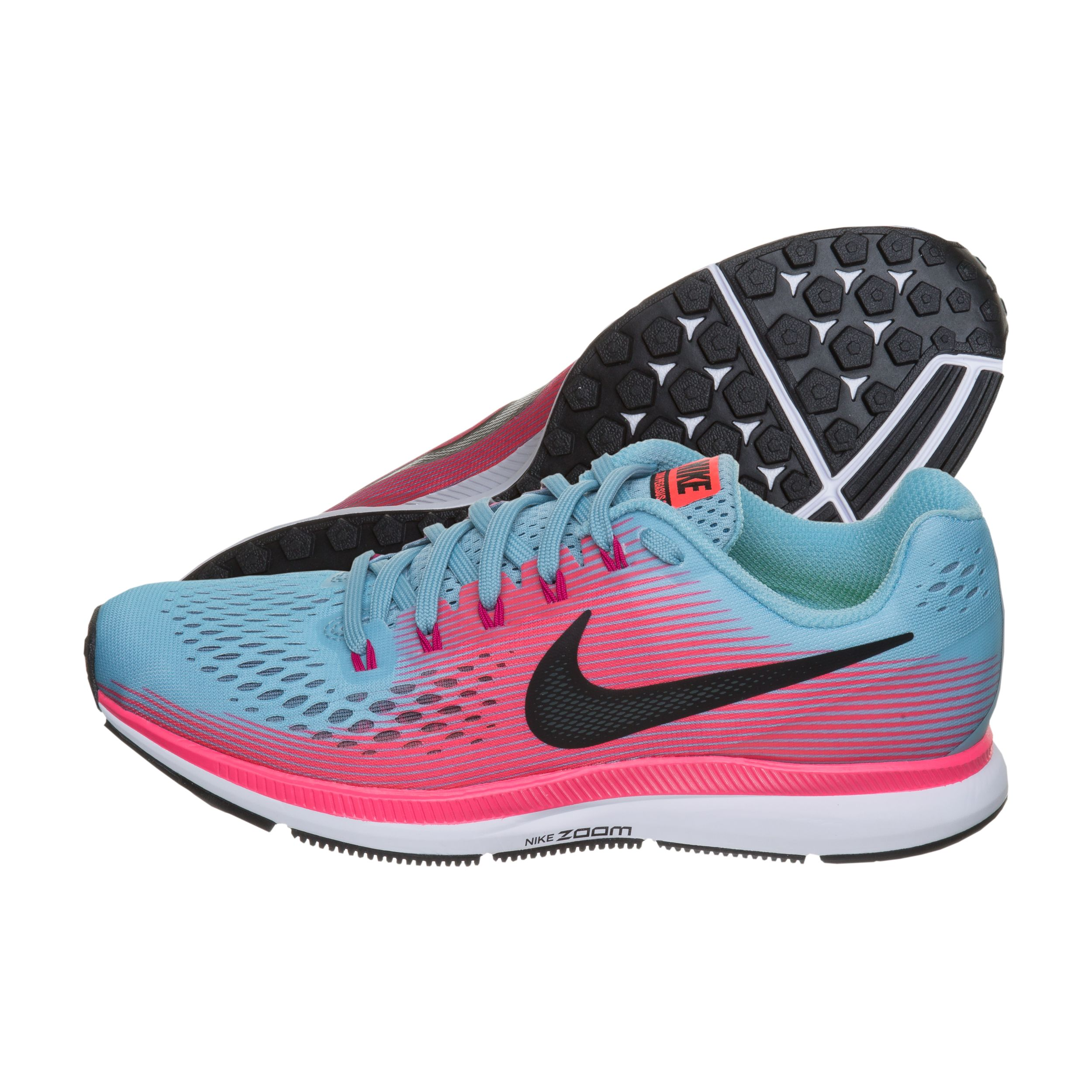 Teamsport Philipp | Nike WMNS Air Zoom Pegasus 34 Damen 880560-406 ...